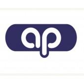 Ajanta Pharma отзывы