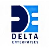 Delta Enterprises купить в Украине