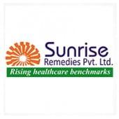 Sunrise Remedies Pvt отзывы